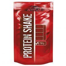 ActivLab Protein Shake - 750g (data do 30.09.)