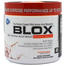 BPI Blox 150g (data do 30.09.)