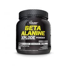 Olimp Beta-Alanine Xplode - 420g