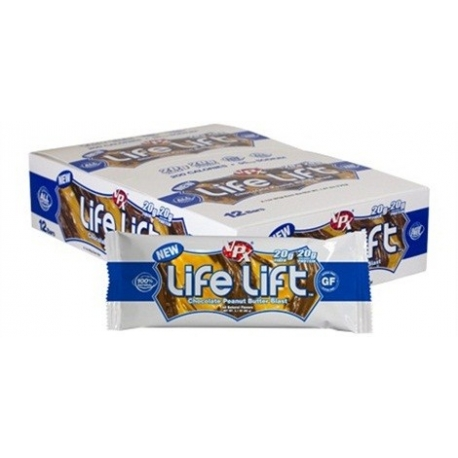 VPX Life Lift Bar - 60g