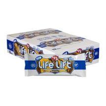 VPX Life Lift Bar - 60g