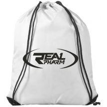 Real Pharm Plecak sportowy