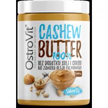 Ostrovit Cashew Butter 1000g