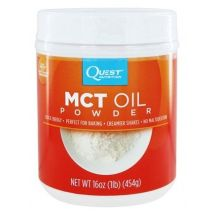Quest Nutrition MCT OIL POWDER 454G