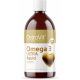 Ostrovit Omega 3 ULTRA Liquid 300 ml