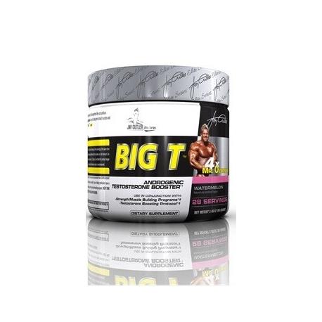 Jay Cutler BIG T - 98g