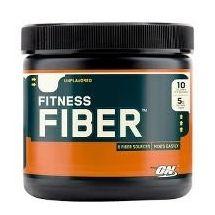 Optimum Fitness Fiber - 195g