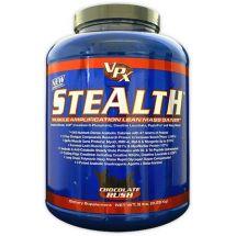 VPX Stealth 2,23kg [lepszy od Up Your Mass i True Mass]