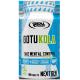Real Pharm Gotu Kola 90tabl