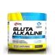 BPI Gluta Alkaline - 100g