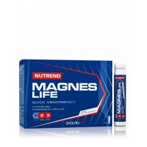 Nutrend Magneslife 60ml
