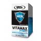 Real Pharm Vitamax MEN 60tabl.