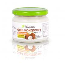 Intenson -Olej kokosowy rafinowany 250ml