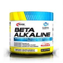 BPI  Beta Alkaline - 160g