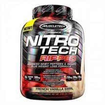 Muscletech Nitro Tech Performance Ripped 908g  (Data do 13.11.)