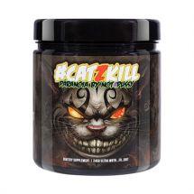 BPS Pharma Catzkill- 295g