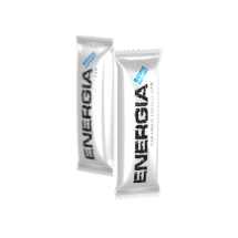 Energia - Coconut energy bar 50g
