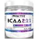 ProActive BCAA 2:1:1 400g