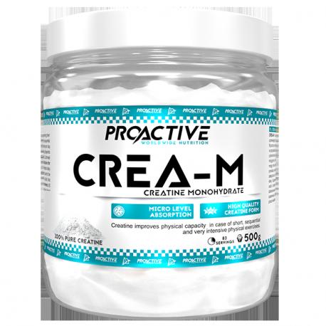 ProActive Crea M 500g Natural