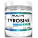 ProActive Tyrosine 200g Natural