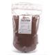 Kakao w Proszku 1kg