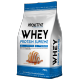 ProActive Whey 700g