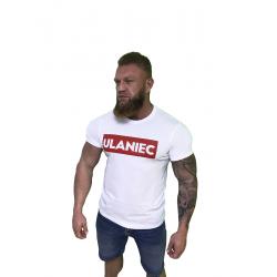 T-SHIRT Koszulka ULANIEC HITT