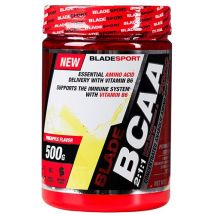 Blade Nutrition BCAA 7000 500g