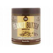 Better Peanut Butter smooth 450g