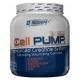 Biogenix Cell Pump Legend 540 g