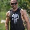 Loża szyderców :) Branża fitness zepsuła poczucie własnej wartości :D - ostatni post przez Danusiak.Marcin