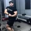 Wyskoki w rozkroku - ostatni post przez Igor Tamarski