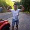 Testosteron blokuję miostatynę? - ostatni post przez Filip Kaszmir