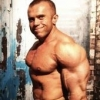 Ile Vitargo po treningu? - ostatni post przez Piotr LIBERATORE Nowak
