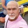 Jacek Masny siłownia po 50-tce - ostatni post przez Jacek Masny