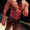 Real Pharm Muscle ON - ostatni post przez Dzikson_Trenuje