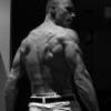 Co na przyrost masy ciała ? - ostatni post przez K44