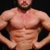 Utrata kilogramów bez diety - ostatni post przez Paweł T.