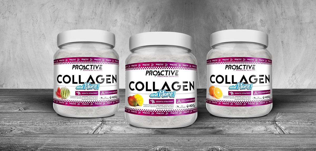 collagen%20puszka.png