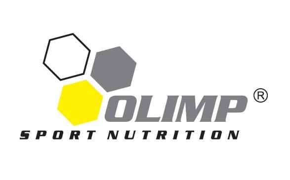 odżywki olimp