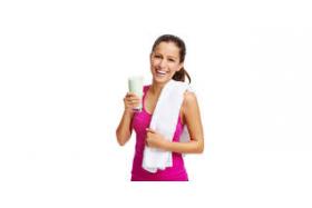 Czy białko może wspomóc proces odchudzania?