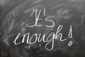 Nadmierne zmęczenie – co zrobić?