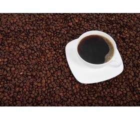 Kofeina odpowiednia dla Ciebie