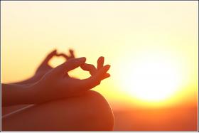 Jak pielęgnować dobre samopoczucie?