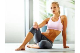 Największe mity dotyczące fitnessu!
