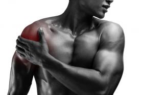 DOMS – dowód na solidnie wykonany trening?