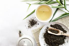 Biała herbata – zachowaj młodość i zdrowie!
