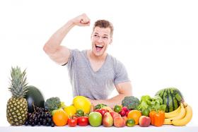 Jak skutecznie schudnąć?