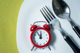 Jak przyspieszyć metabolizm? Skuteczne sposoby!