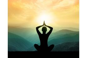 8 powodów, dla których warto zacząć praktykę jogi